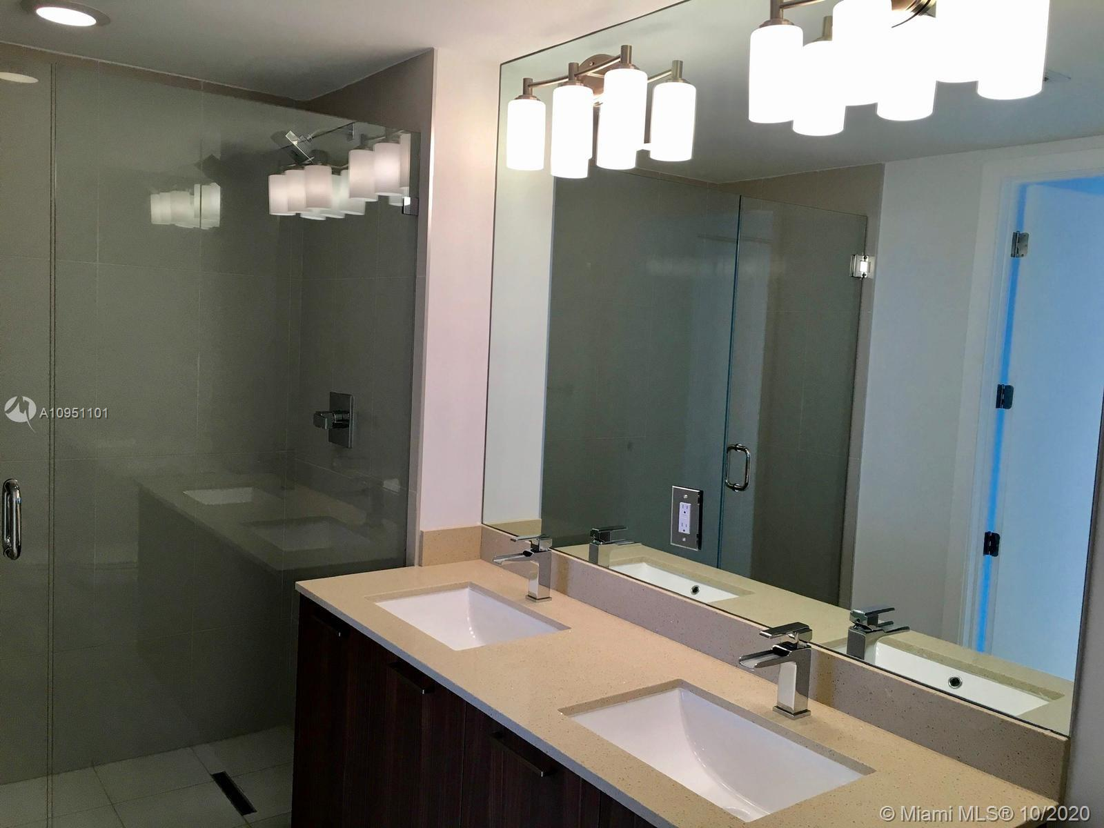 5252 NW 85th Ave #1209 photo011