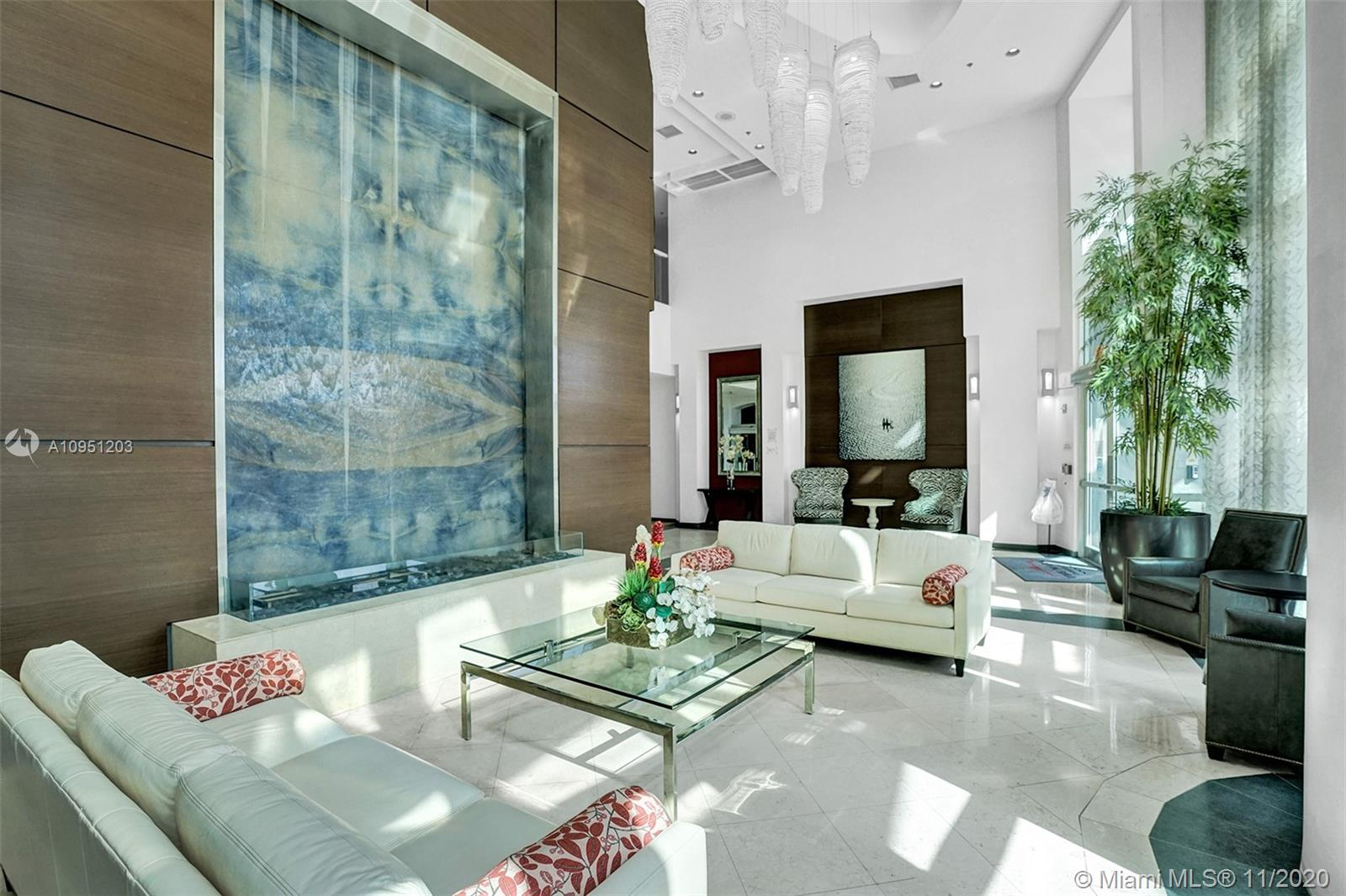 1155 Brickell Bay Dr #1009 photo023