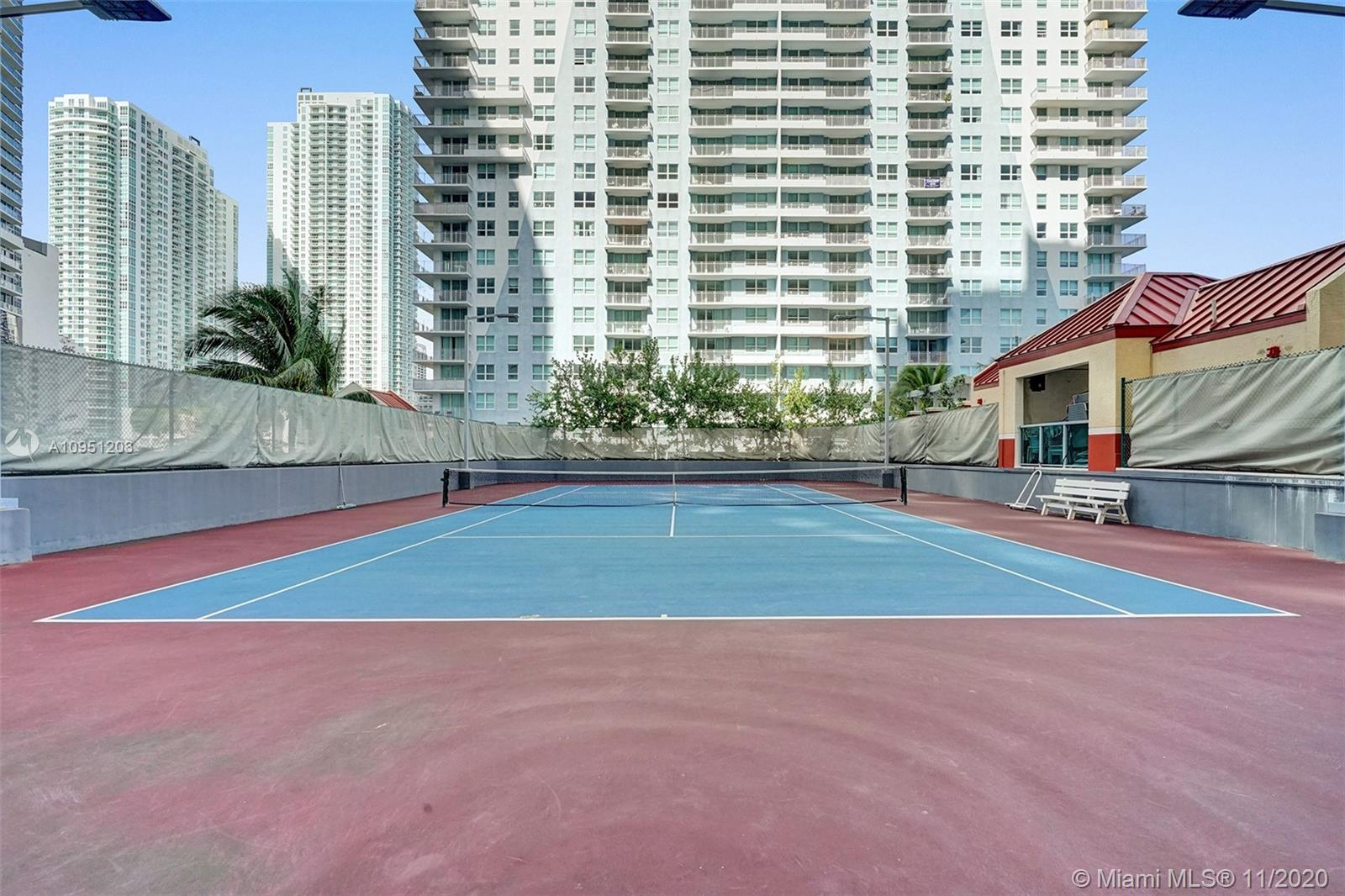 1155 Brickell Bay Dr #1009 photo026