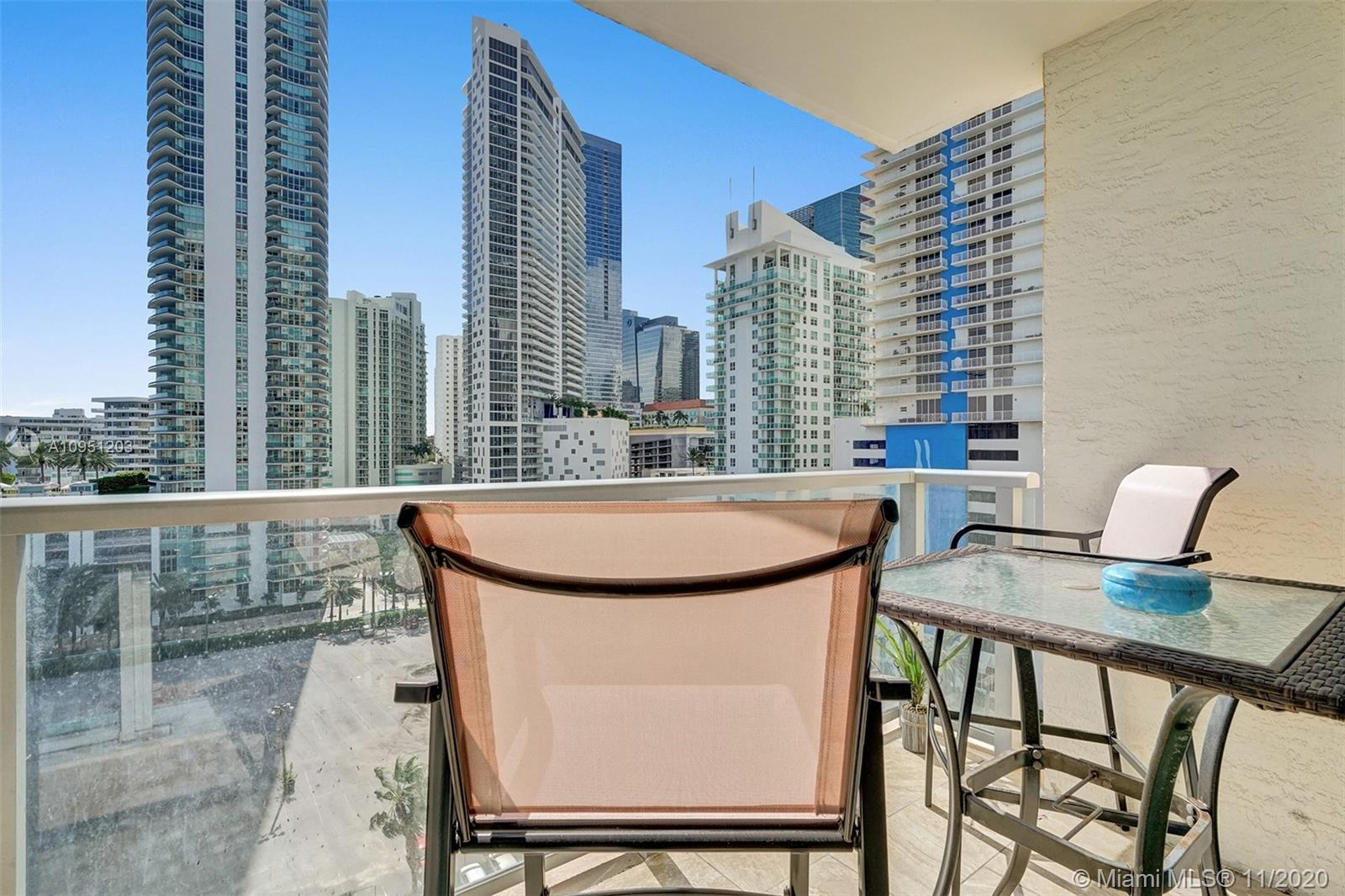 1155 Brickell Bay Dr #1009 photo022