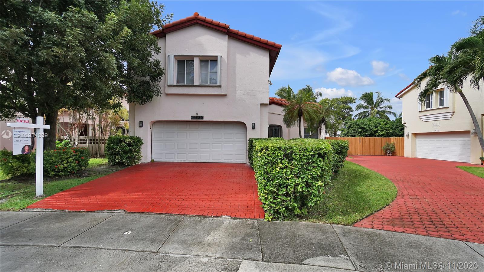Hammocks - 11220 SW 147th Pl, Miami, FL 33196