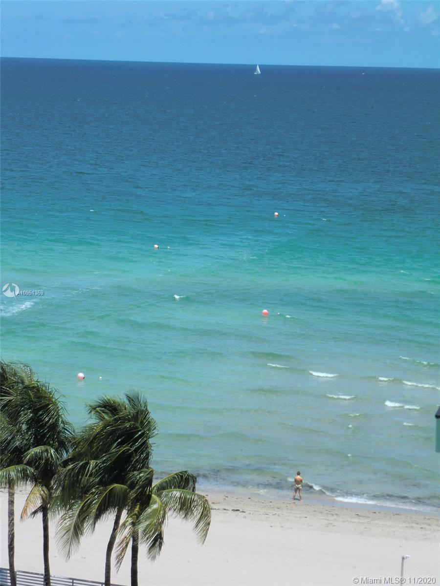 3140 S Ocean Dr #1208 photo01
