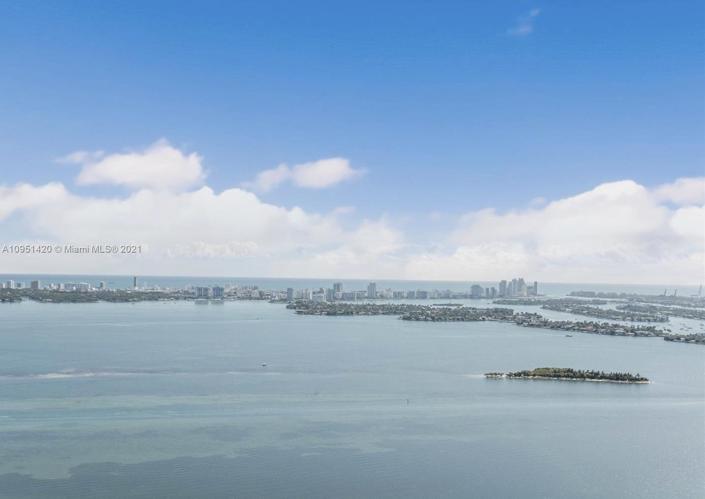 Photo of 480 NE 31st St #4904 listing for Sale
