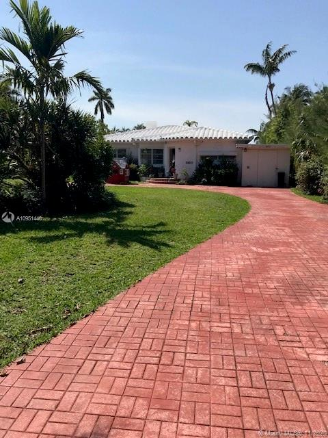 Lake View - 860 Lakeview Dr, Miami Beach, FL 33140