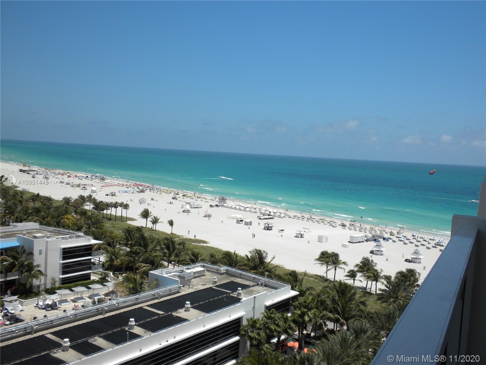 Decoplage #1237 - 100 Lincoln Rd #1237, Miami Beach, FL 33139