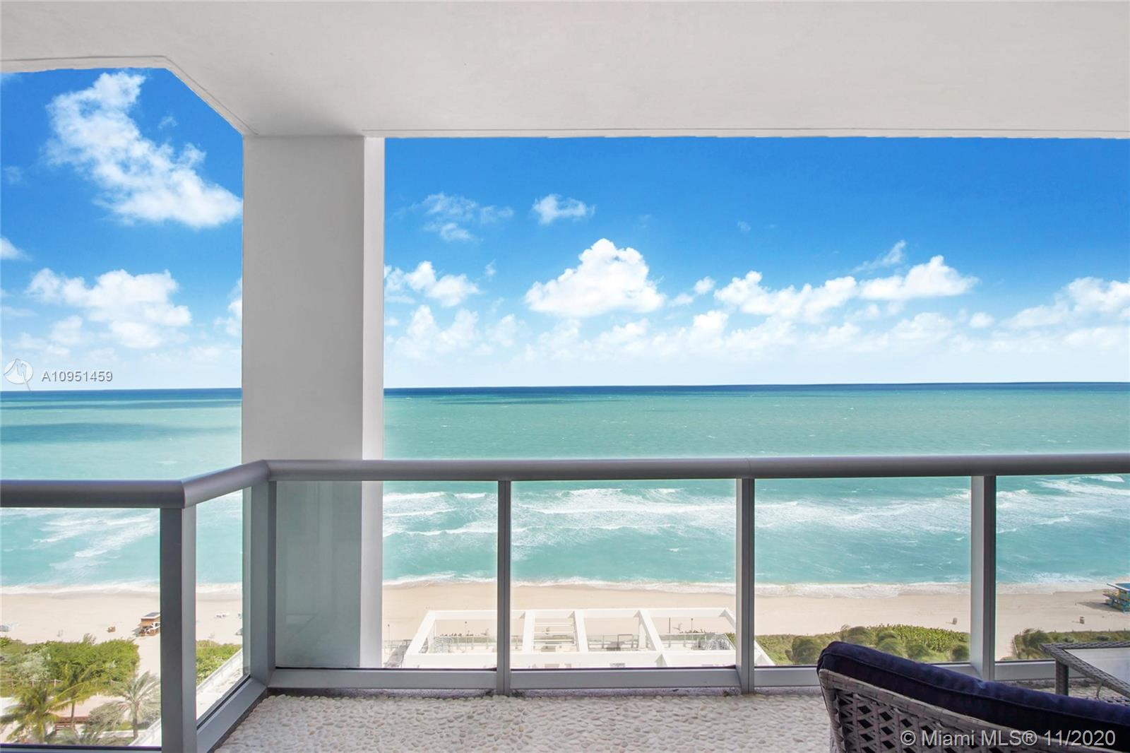 6799 Collins Ave #1404 photo02