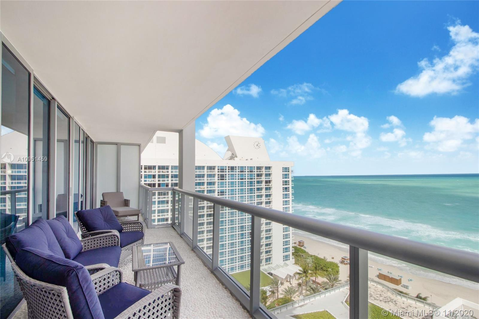 6799 Collins Ave #1404 photo01