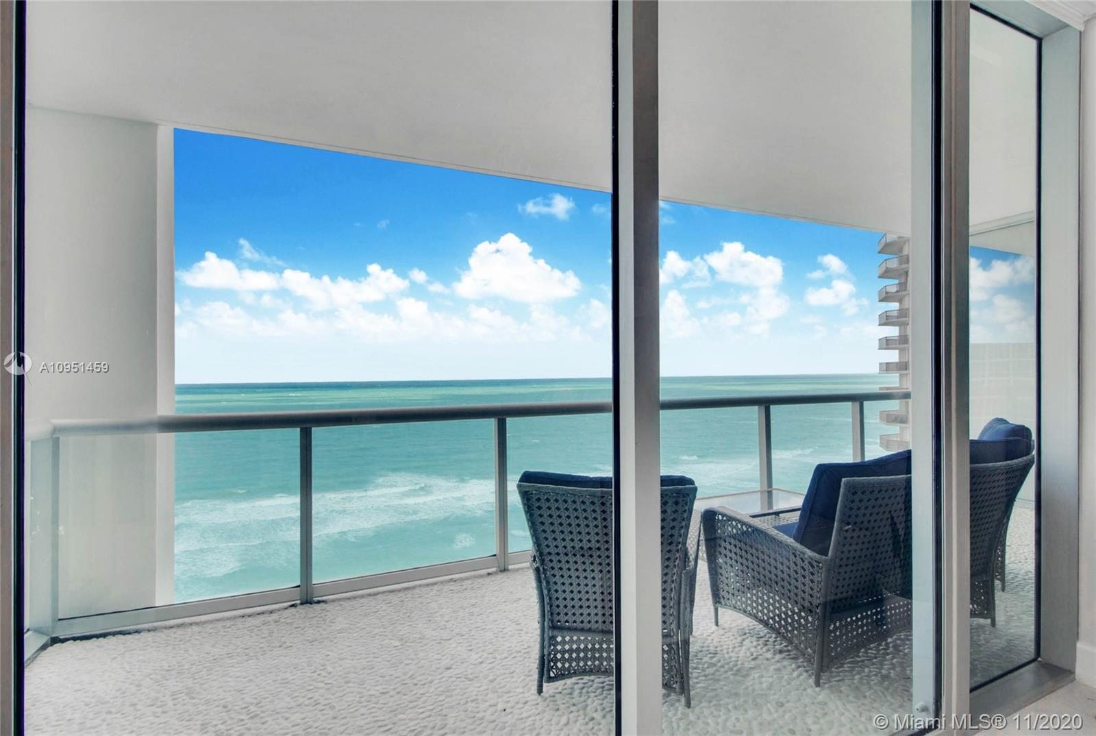 6799 Collins Ave #1404 photo015