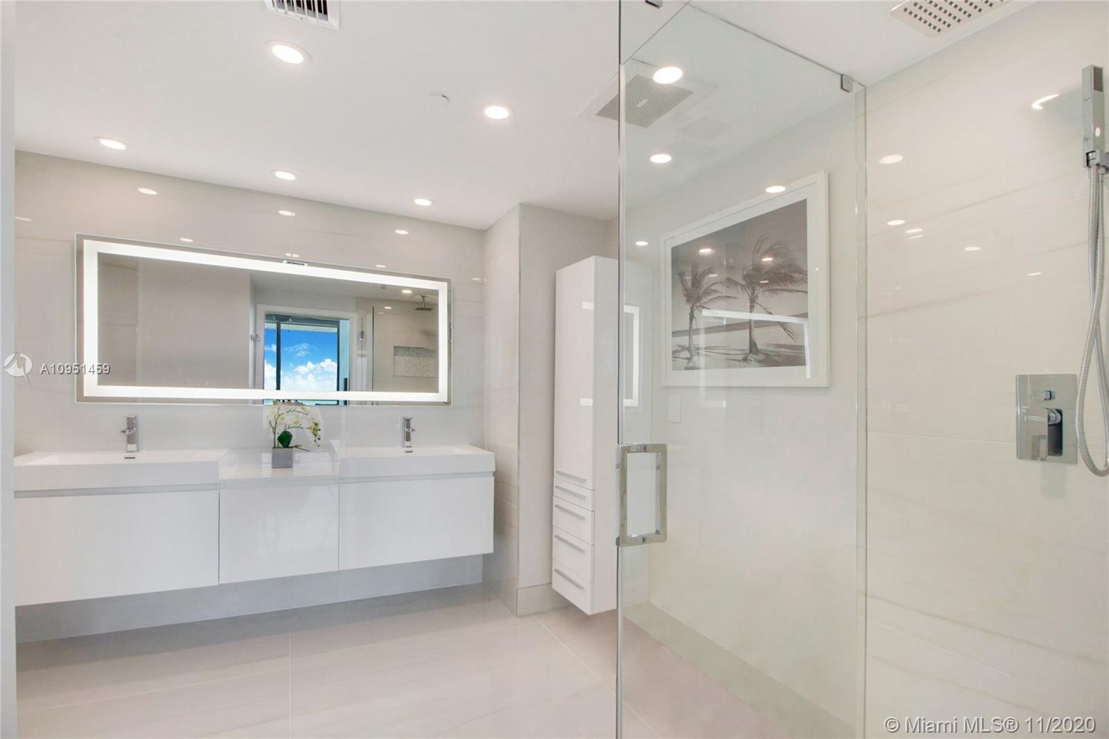 6799 Collins Ave #1404 photo011