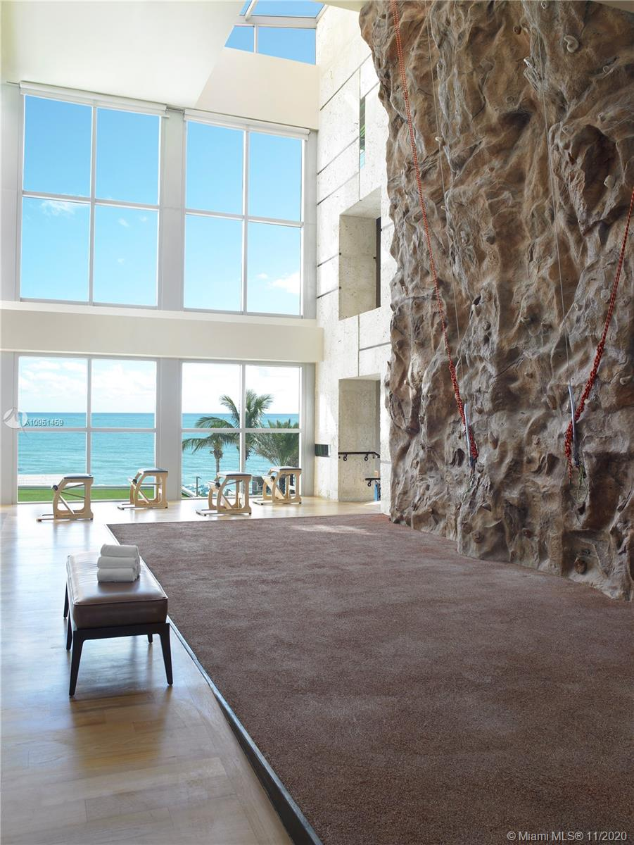 6799 Collins Ave #1404 photo025