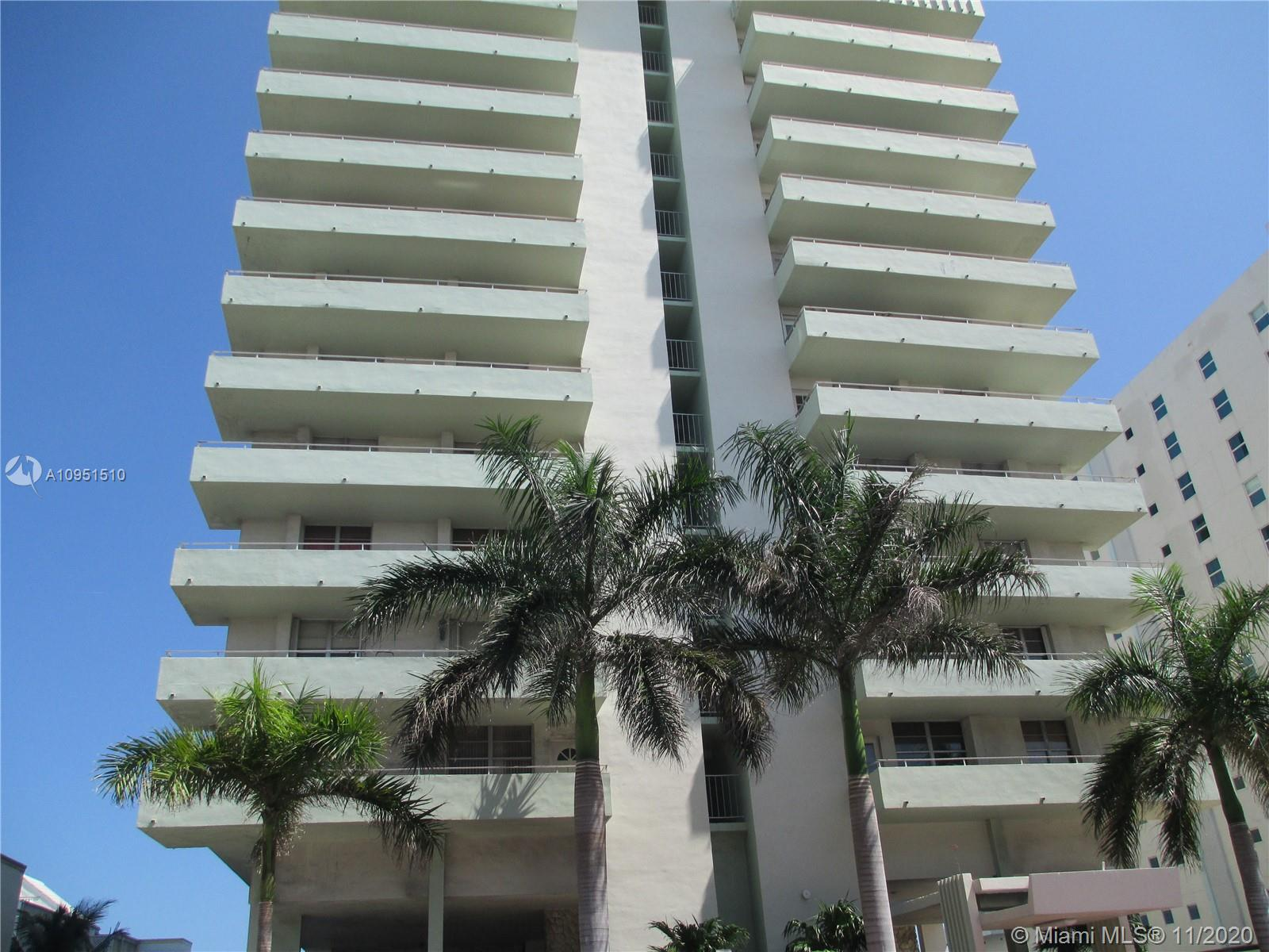 9225 Collins Ave #901 photo022