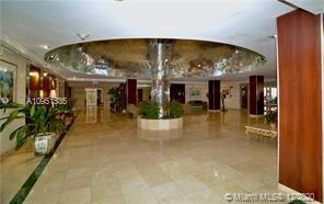 2655 Collins Ave #2203 photo01