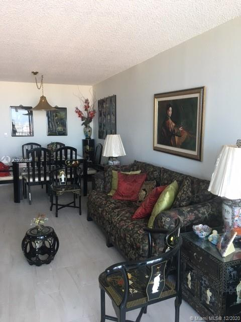 2655 Collins Ave #2203 photo08