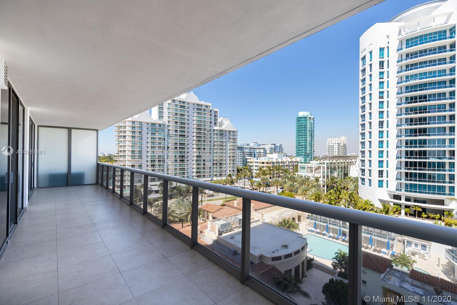 5875 Collins Ave #905 photo013