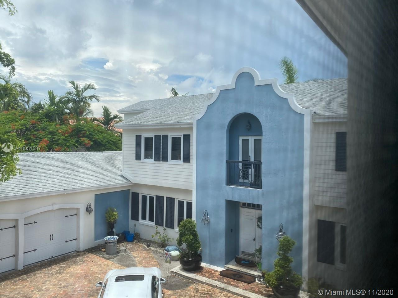 Main property image for  9 Harborage