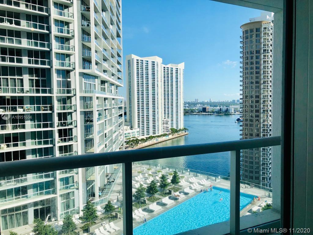 495 Brickell Ave #2106 photo01