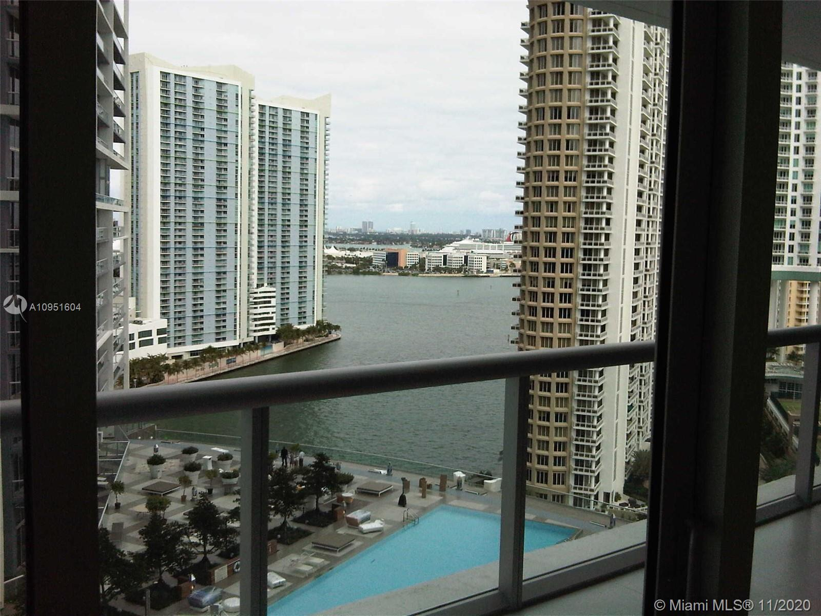 495 Brickell Ave #2106 photo04