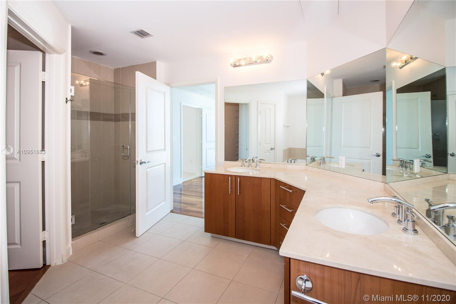 Photo of 1945 S Ocean Dr #2206 listing for Sale