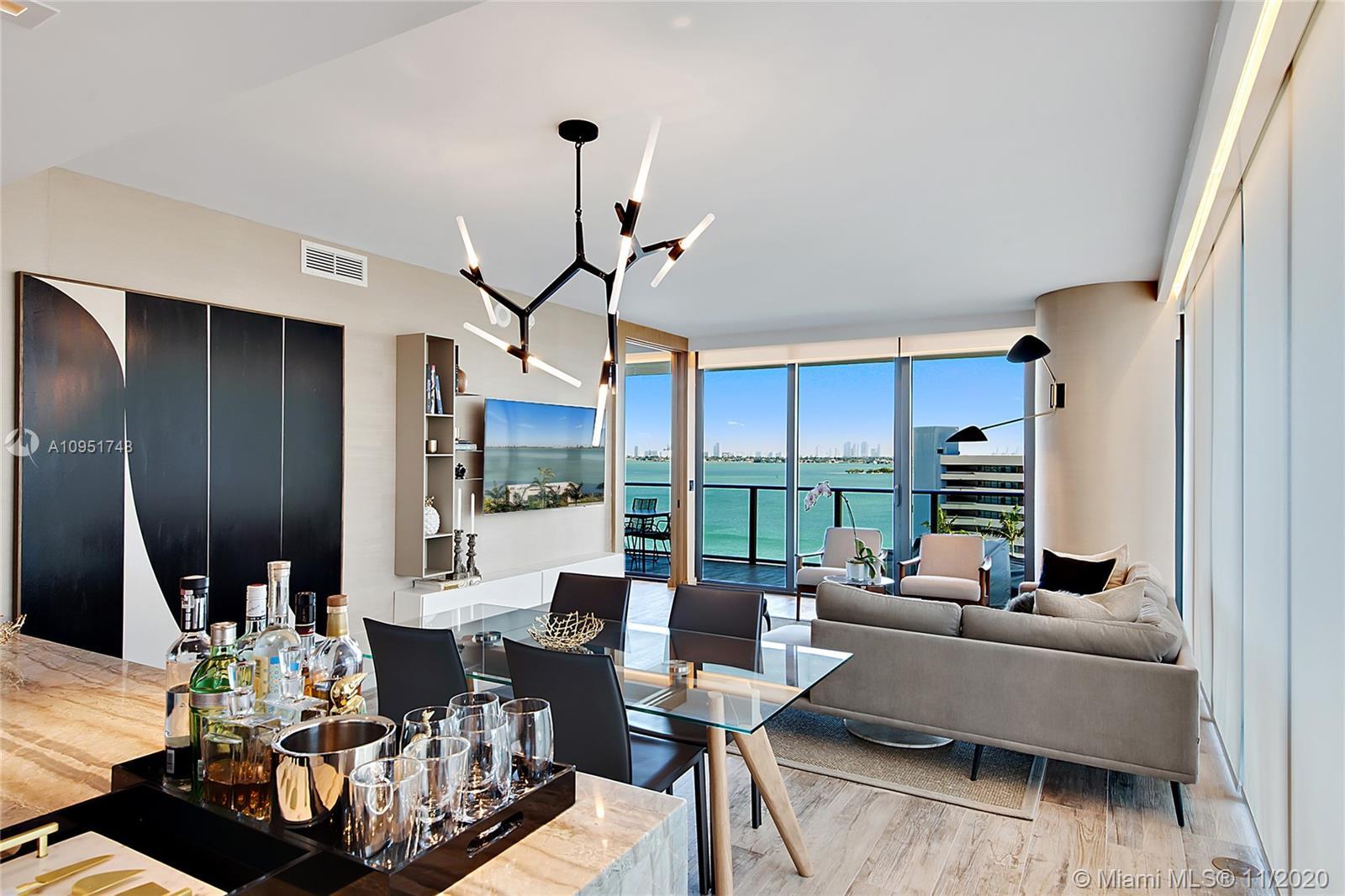 Home for sale in Paraiso Miami Florida