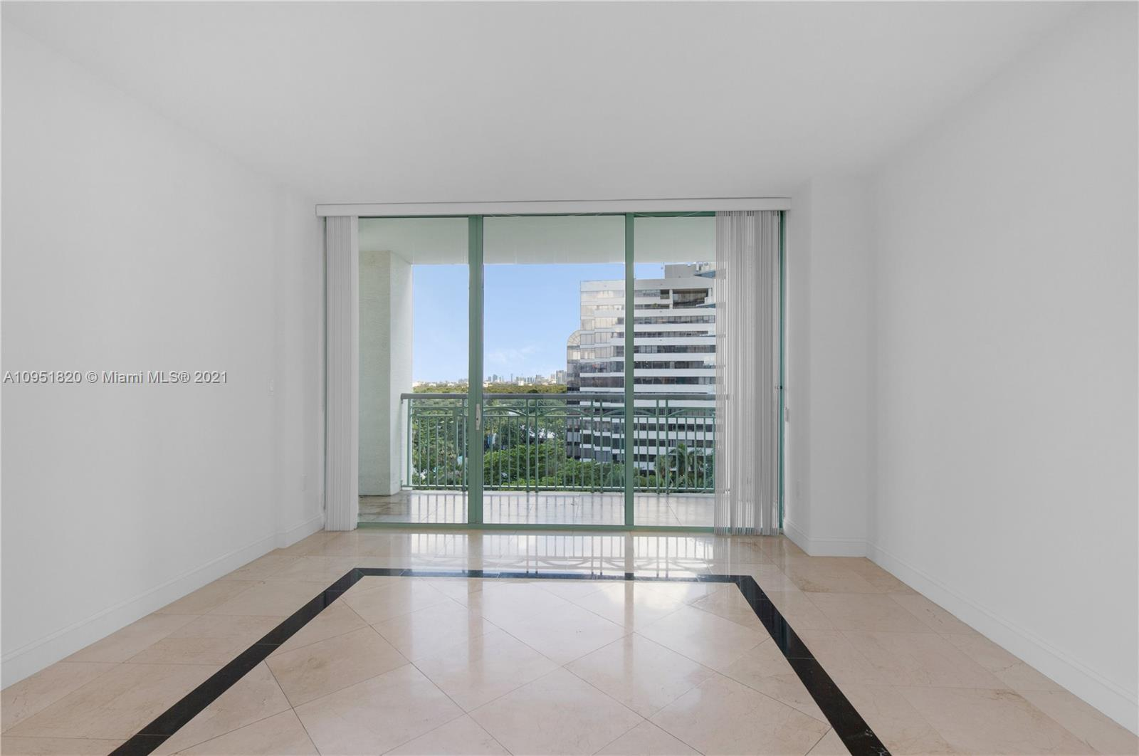 The Executive Residences #907 - 3350 SW 27 AV #907, Coconut Grove, FL 33133