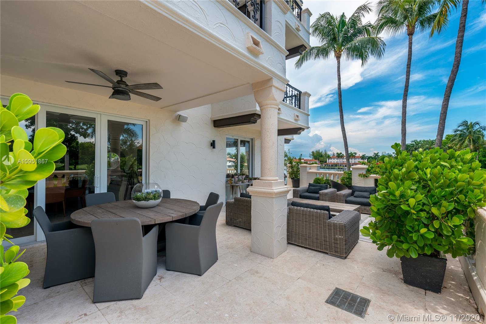 2514 Fisher Island Dr #6104 photo034