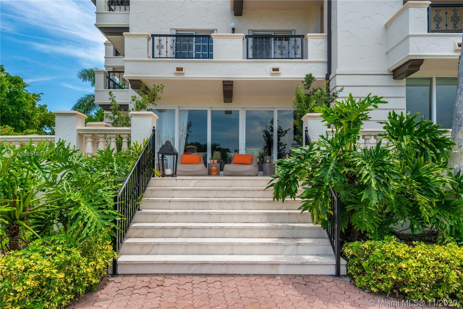 2514 Fisher Island Dr #6104 photo039