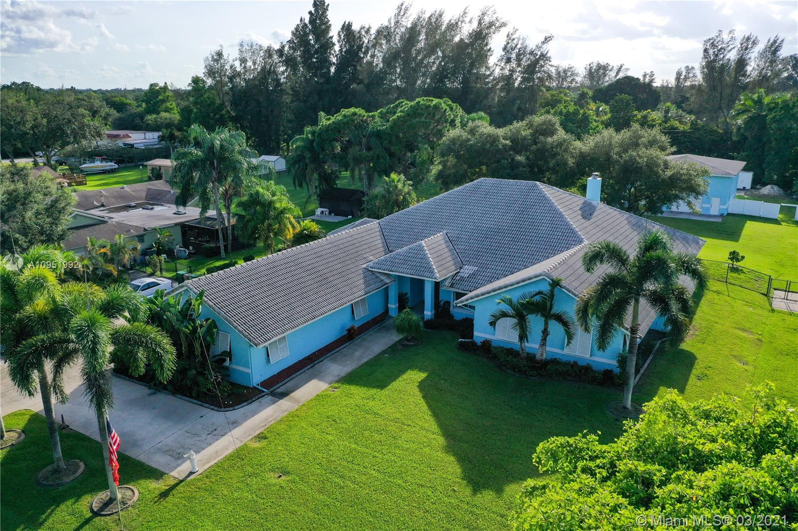 Main property image for  5011 SW 111th Ter