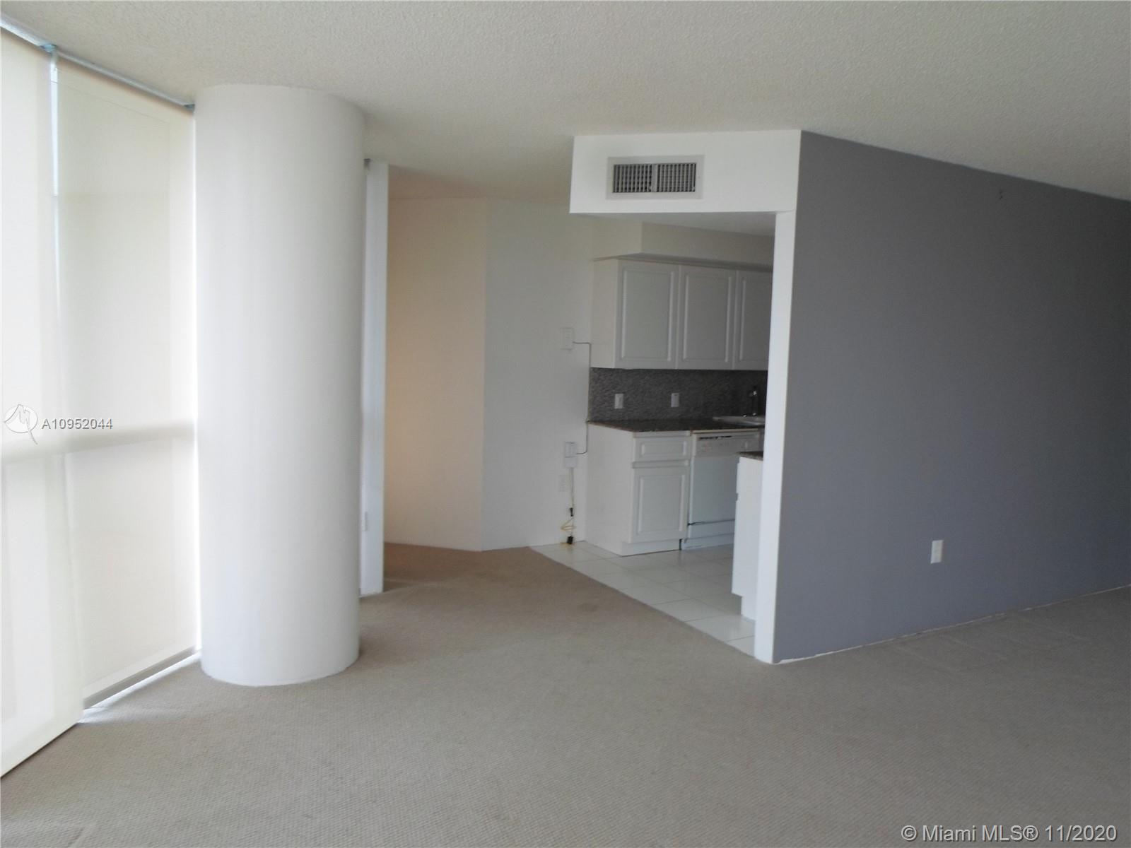 6301 Collins Ave #2807 photo021