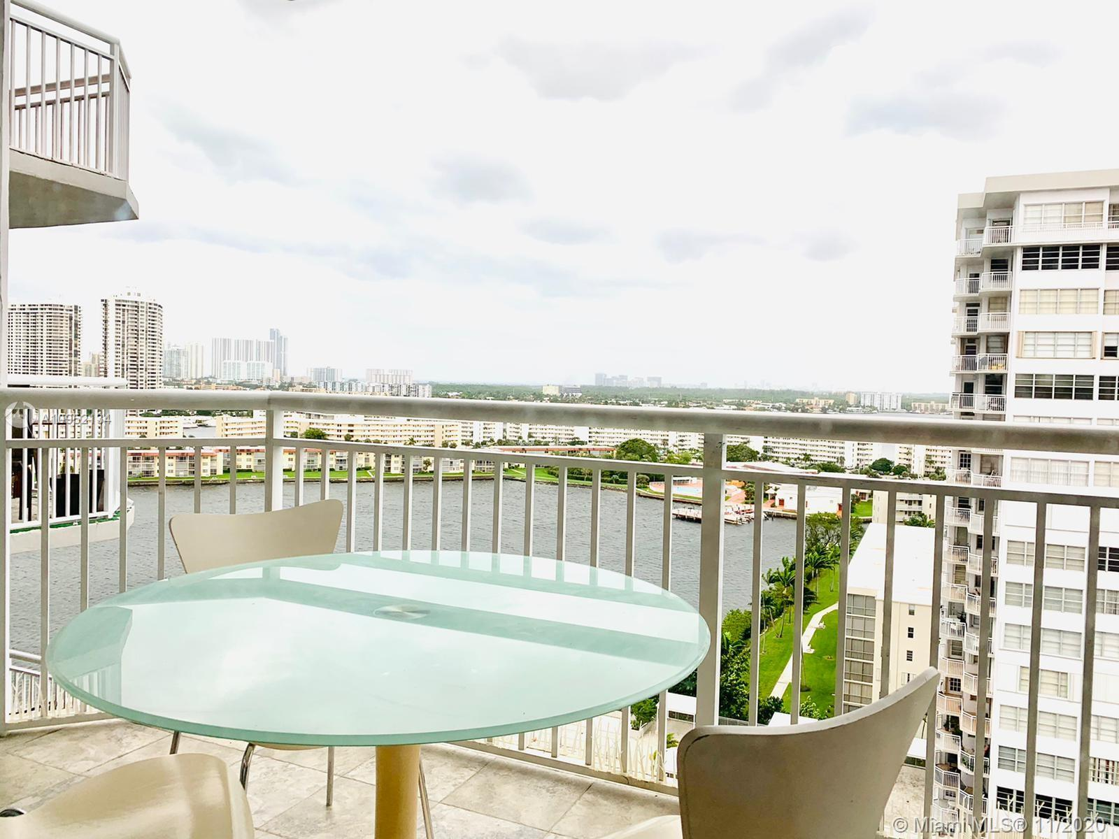 18071 Biscayne Blvd #1604 photo023