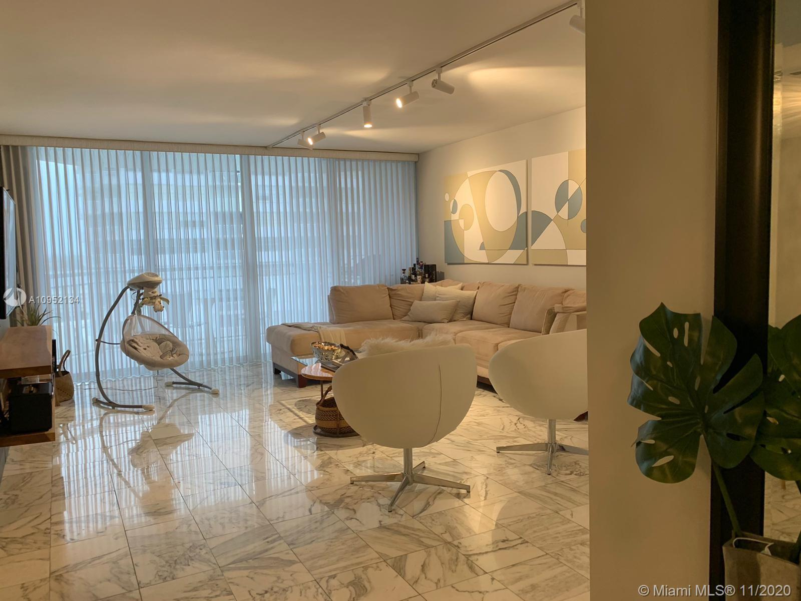 18071 Biscayne Blvd #1604 photo05