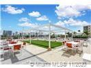 18071 Biscayne Blvd #1604 photo034