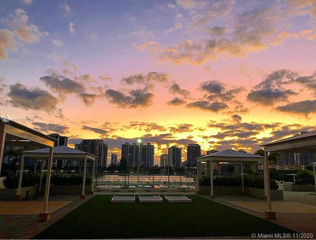 18071 Biscayne Blvd #1604 photo029