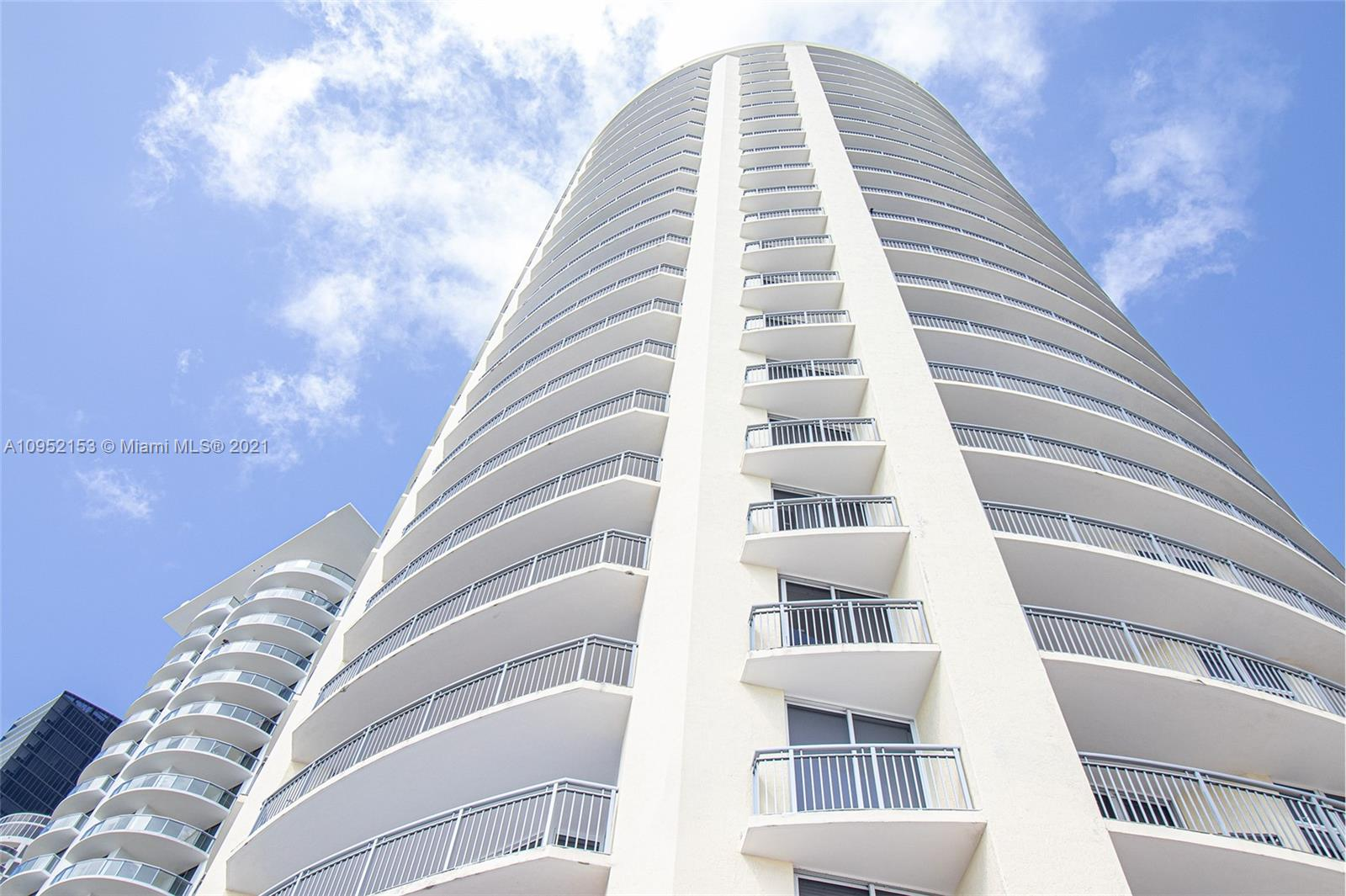 Ocean Point Beach Club #701 - 17375 Collins Ave #701, Sunny Isles Beach, FL 33160
