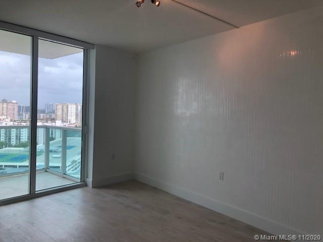 150 Sunny Isles Blvd #1-1703 photo013
