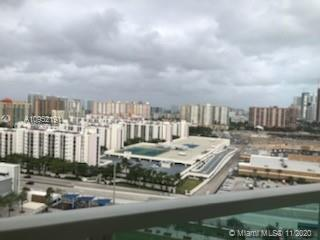 150 Sunny Isles Blvd #1-1703 photo017