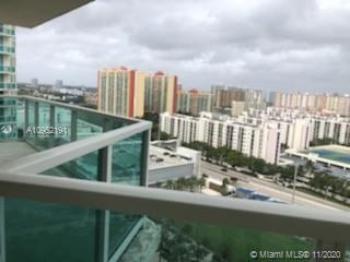 150 Sunny Isles Blvd #1-1703 photo016