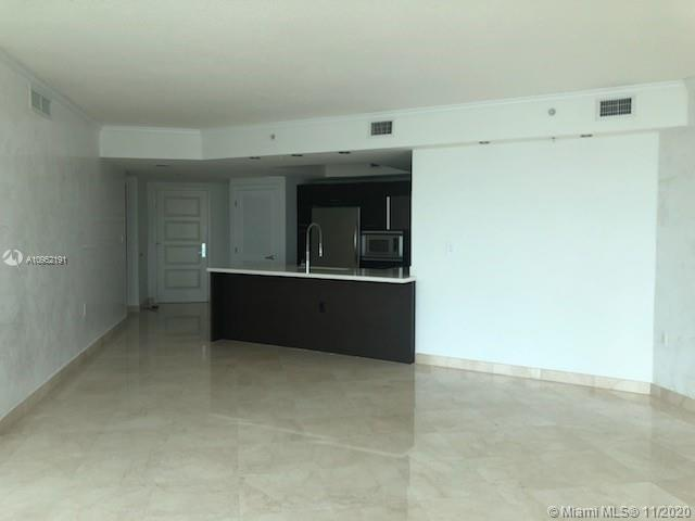 150 Sunny Isles Blvd #1-1703 photo05