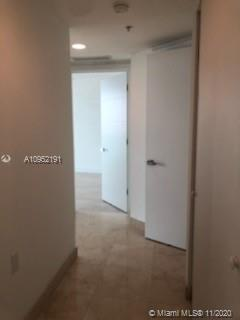 150 Sunny Isles Blvd #1-1703 photo011