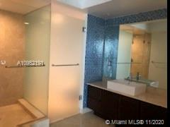 150 Sunny Isles Blvd #1-1703 photo08