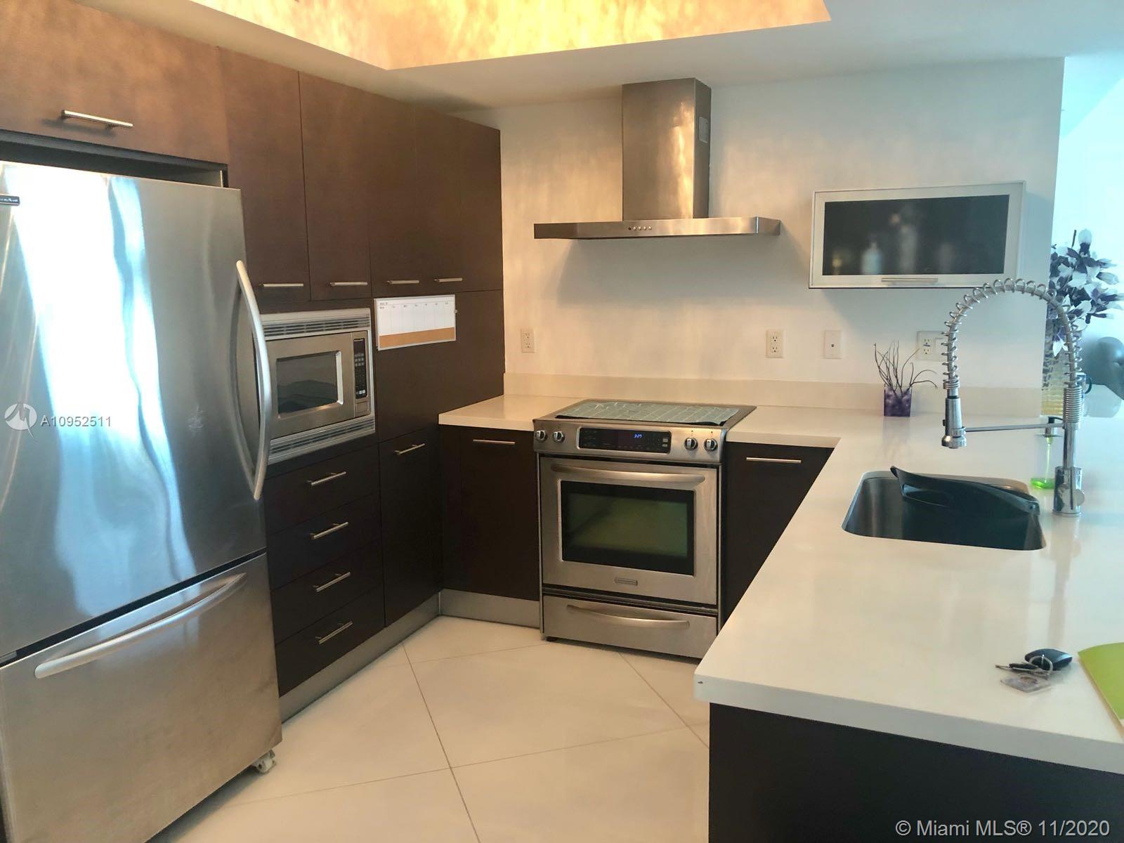 200 Sunny Isles Blvd #2-702 photo04