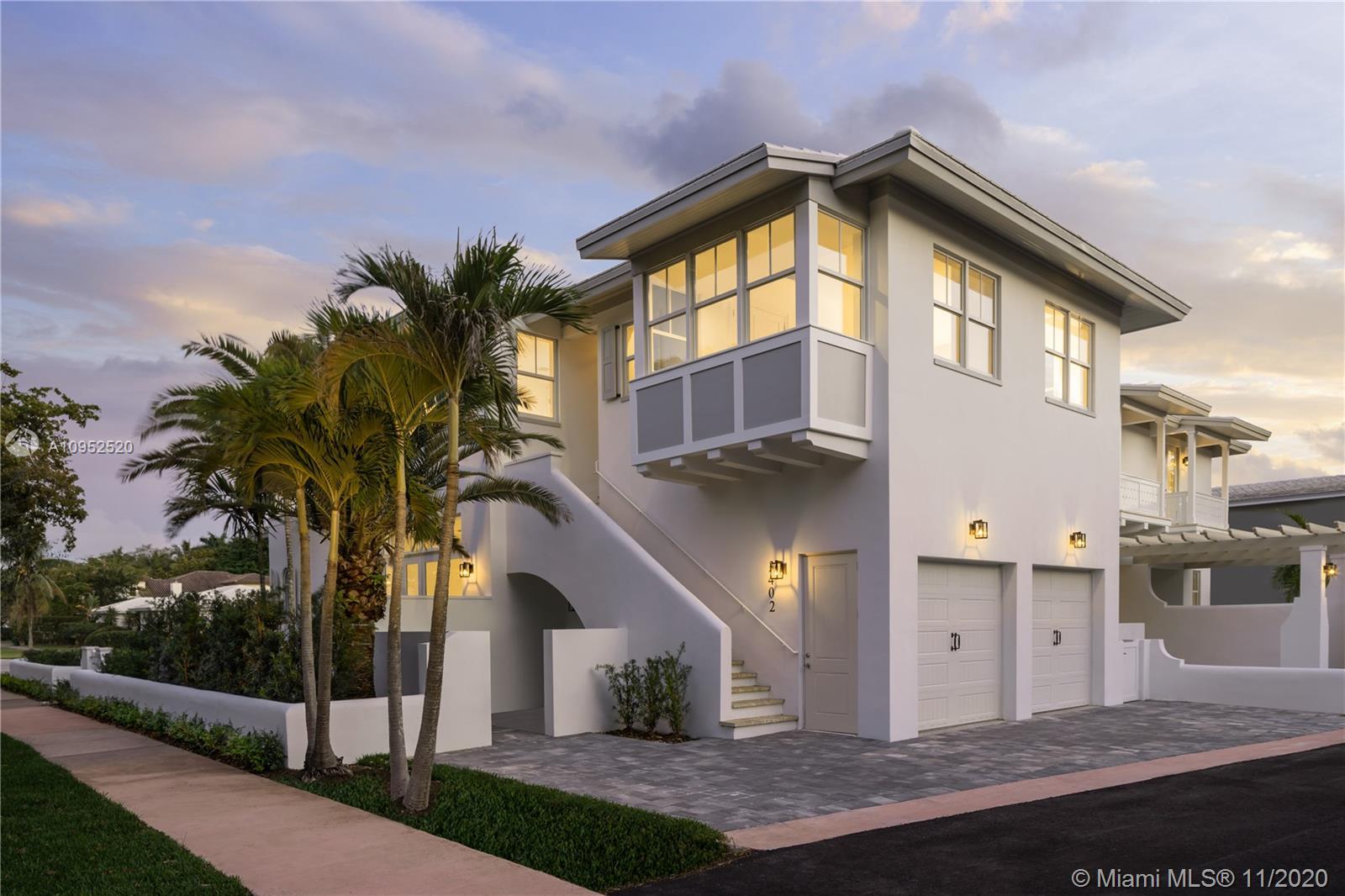 Main property image for  3402 Ponce De Leon Blvd #.