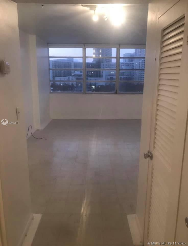 Photo - 20 Island Ave # 715, Miami Beach FL 33139