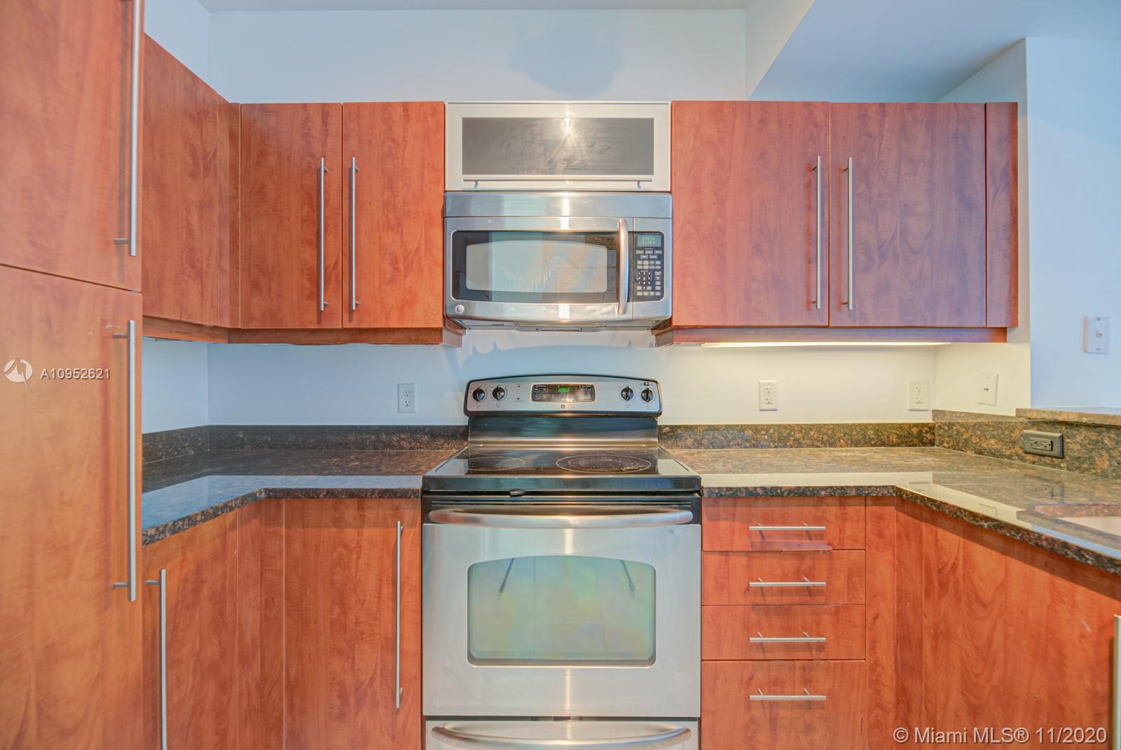 Toscano #806S - 7350 SW 89th Street #806S, Miami, FL 33156