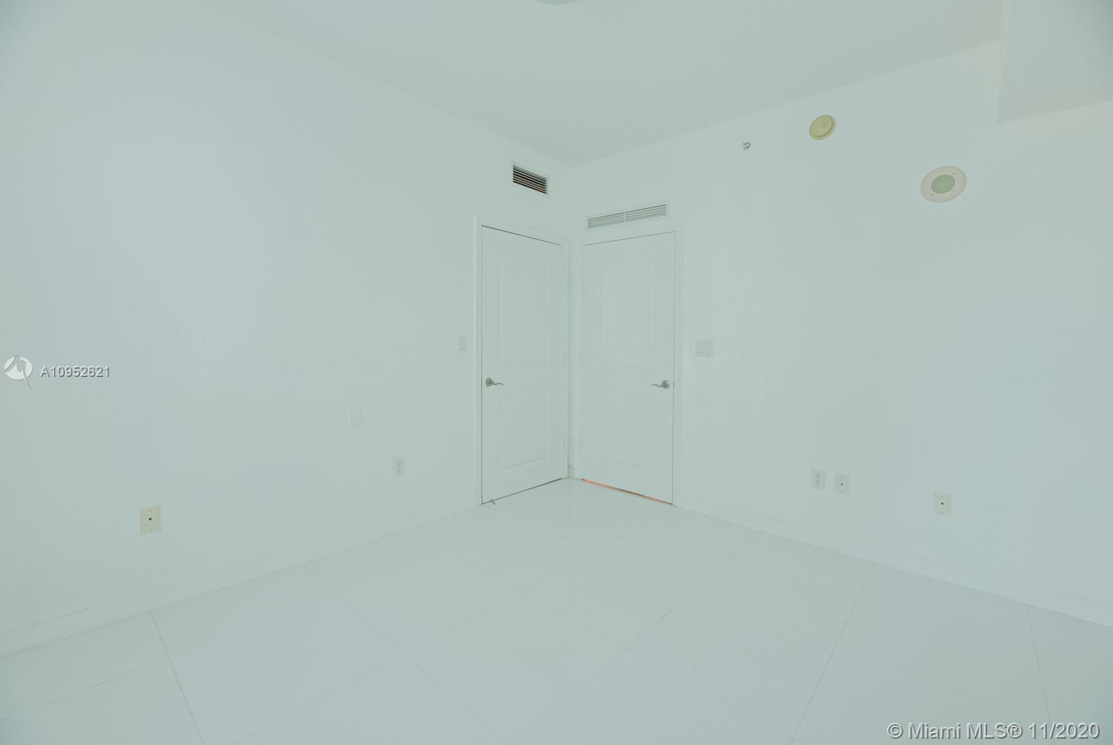 7350 SW 89th Street #806S photo09