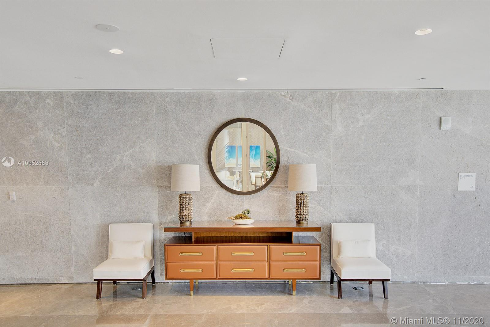 Photo of 15701 Collins Ave #1901 listing for Sale