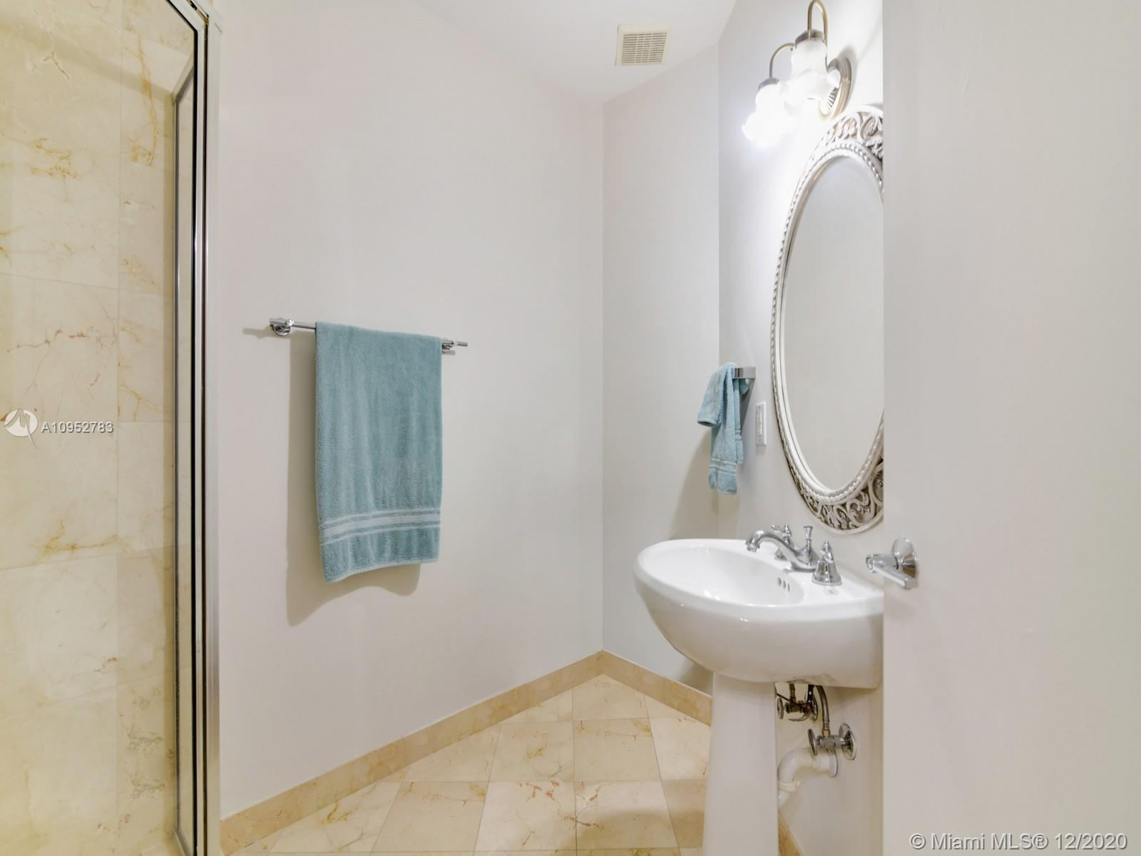 9559 Collins Ave #SPH-J photo013