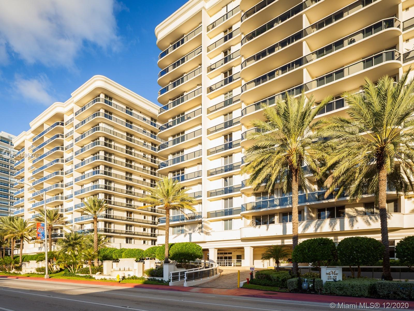 9559 Collins Ave #SPH-J photo018