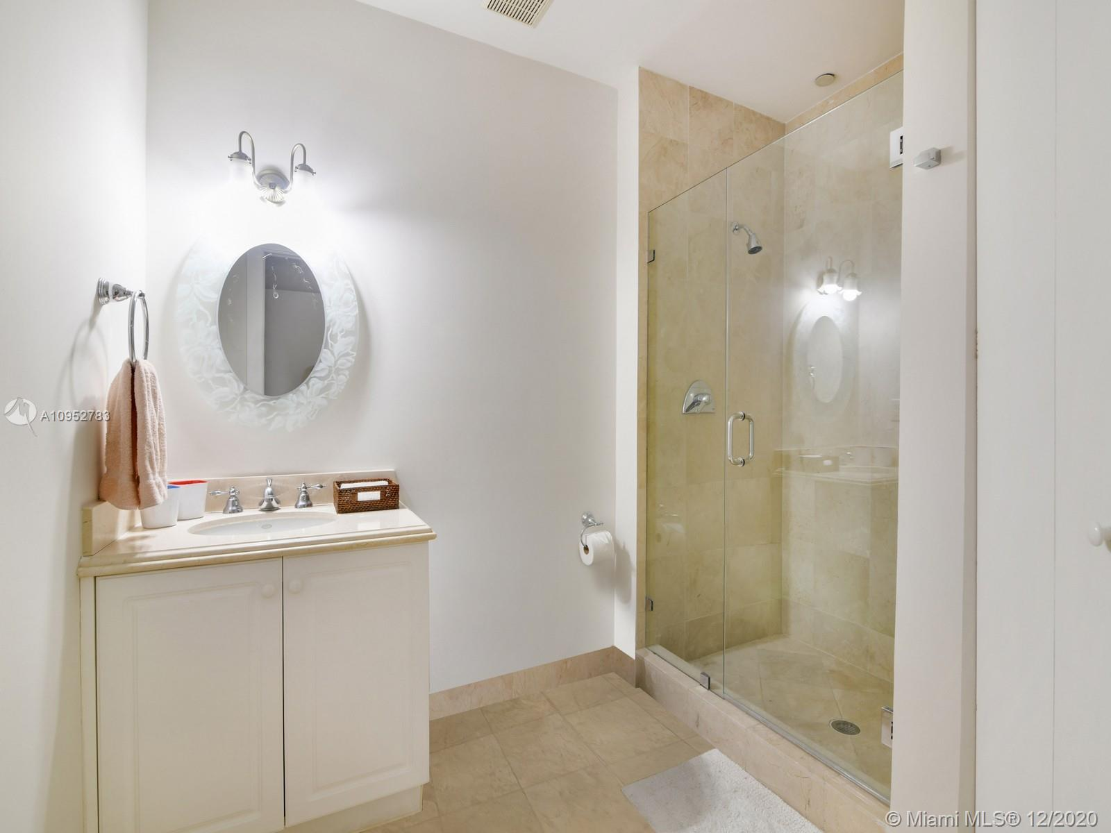9559 Collins Ave #SPH-J photo011