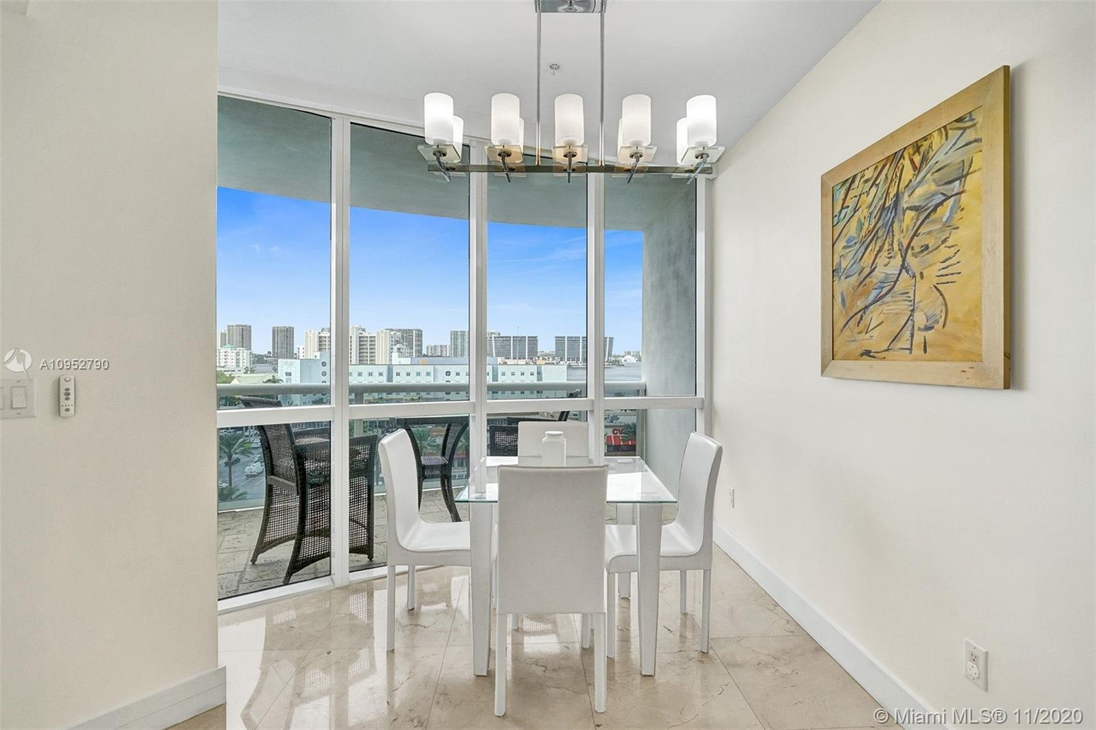 18201 Collins Ave #901A photo013
