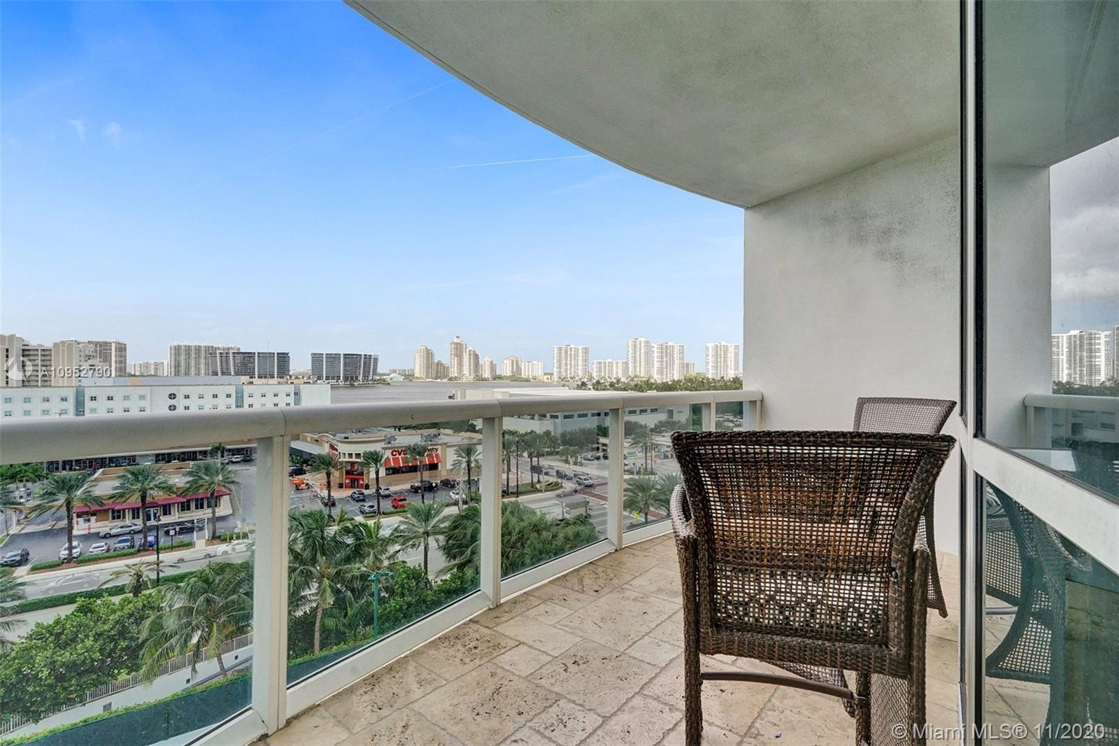 18201 Collins Ave #901A photo016